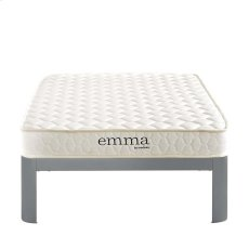"Emma 6"" Twin XL Mattress Product Image"