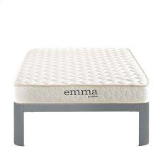 """Emma 6"""" Twin XL Mattress Product Image"""