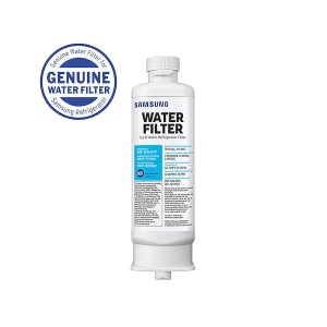 Samsung AppliancesHAF-QIN Refrigerator Water Filter