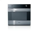 HL-BD82S Wall Ovens Product Image