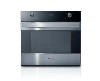 HL-BD82S Wall Ovens
