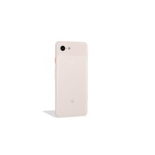 Pixel Phone 3 (64GB, Not Pink)