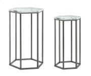 2 PC Nesting Tables Product Image