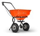 Push Lawn Spreader Product Image