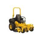 PRO Z 554 L KW Product Image