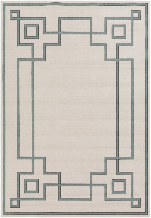 "Alfresco ALF-9629 8'9"" Square"