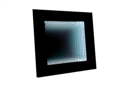 Wall Lamp, LED