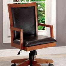Rhoda Office Chair