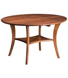 Barbara Tea Table