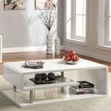 Ninove I Coffee Table Product Image