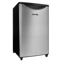 Danby 4.4 cu.ft. Contemporary Classic Outdoor Compact Refrigerator