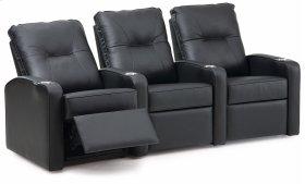 Impulse Home Theatre Seat