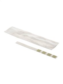 Test Strip For Water Hardness