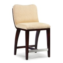 Sherman Counter Stool