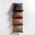 """Additional Bryant 20"""" Pillow in Refined Tobacco"""