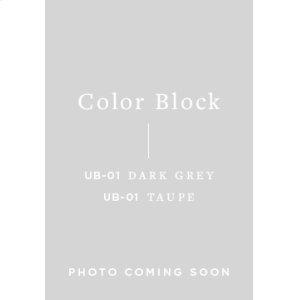Color Block / 02 Rug