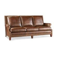1967-03 Sofa Classics