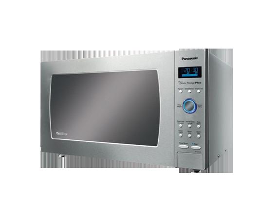 ... Model # NNSE992 Caplans Appliances Toronto, Ontario, Canada