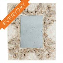 Shillings Mirror
