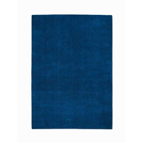 Calvin Klein Sacramento Ck790 Blue