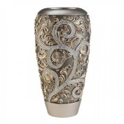 Estelle Decorative Vase (2/box) Product Image