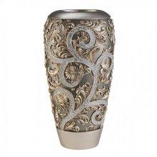 Estelle Decorative Vase (2/box)