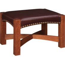 Eastwood Footstool