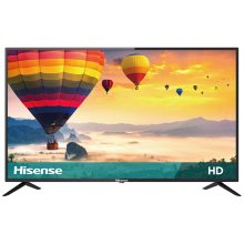 "32"" Class - F3 Series - HD Hisense Feature TV (31.5"" diag)"