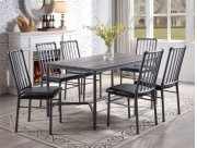Devar Dining Group Product Image