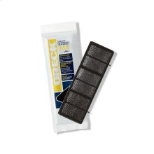 Oreck® Odor Absorber™ Plus - XL Tabletop Professional