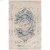 "Additional Ephesians EPC-2327 18"" Sample"