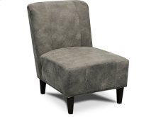 Cruz Chair 2804AL