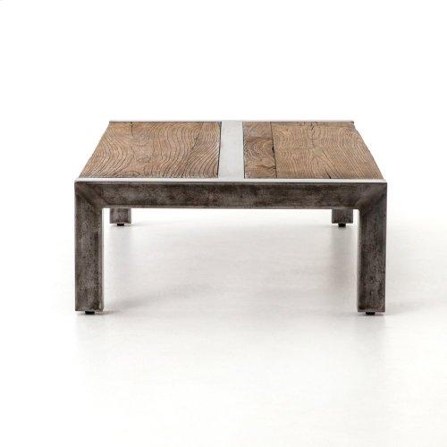Shea Small Coffee Table