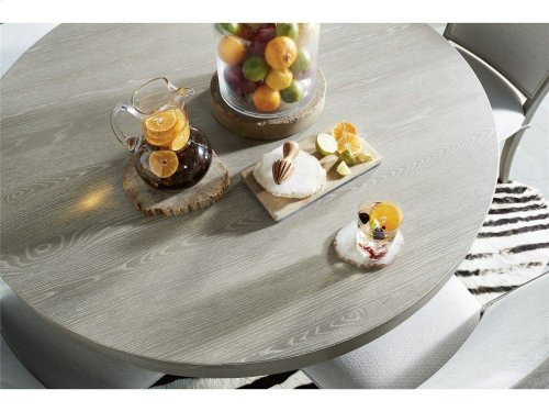 Affinity Dining Table