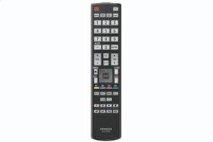 "55"" Class (54.64"" Diagonal) UltraVision ® LCD Flat Panel HDTV"