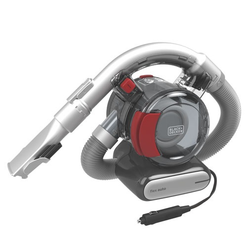 Car Flex Handheld Vacuum