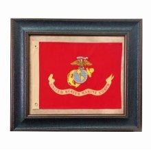 Marine Corps Flag
