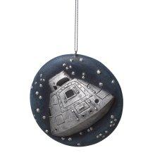 Command Module Ornament