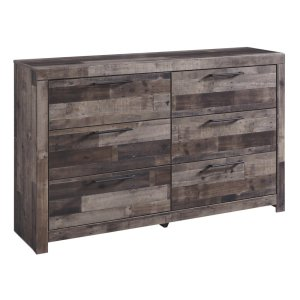 Ashley FurnitureBENCHCRAFTDresser