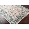 Soft Touch SFT-2304 2' x 3'