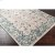 """Additional Soft Touch SFT-2304 5'3"""" x 7'6"""""""