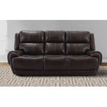 Spencer Cavern Power Sofa