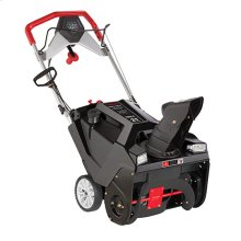 Squall 208xp Snow Blower