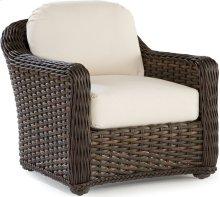 South Hampton Lounge Chair