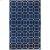 Additional Keystone KSY-9004 4' x 6'