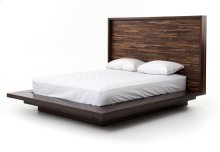 Queen Size Devon Bed