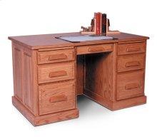 Classic Desk, Medium