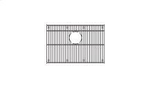 Grid 200211 - Stainless steel sink accessory