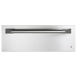 "MonogramMONOGRAMMonogram(R) Professional Panel for 30"" Warming Drawer"