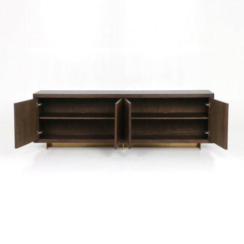 Enzo Sideboard